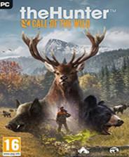猎人荒野的呼唤八项修改器v1603223 免费版
