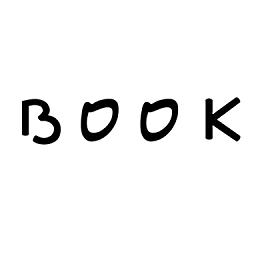BOOK(一本好��)