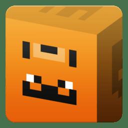 skinseed橙色版中文版
