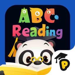 ABC Reading(小学英语)