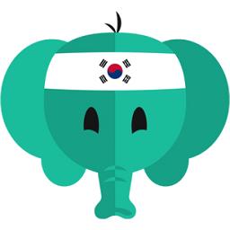 轻松学韩语直装破解版(learn korean)