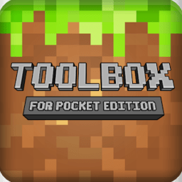 Toolbox for Minecraft PEv4.3.8.2 安卓版