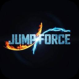 JUMP FORCE终极版破解版