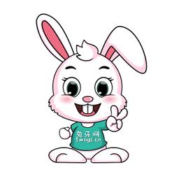 兔牙网(自媒体工具)