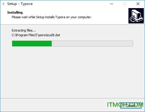 Typora编辑器 v0.10.6 64位测试版 0