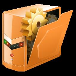 Reg Organizer(注册表管理器)v8.25 破解版