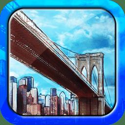 巨型都市游戏(MegaCity)