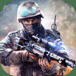 美军生存战场最新版(US Army Survival Battleground)