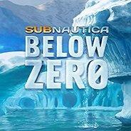 深海迷航零度之下汉化补丁(subnautica: below zero)