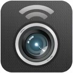 WiFi内窥镜(WiFi Endscope)v2.7.5 安卓版