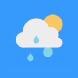 时光天气app