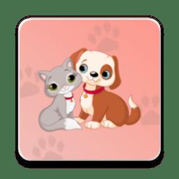 人猫交流器狗语app