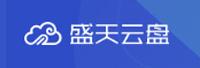 湖北盛天�W�j技�g股份有限公司