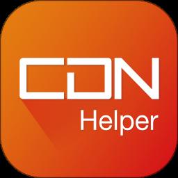天府企业手机银行v1.0.0 安卓版
