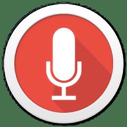 索尼stm10录音机中文版(STM10 Audio Recorder)