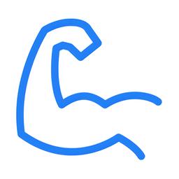 卡无忧信用卡取现v1.1.2 安卓版