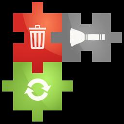 Soft Organizer Pro(软件卸载工具)