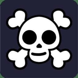 海盗力量(Pirate Power)