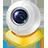 监控小专家龙8娱乐平台