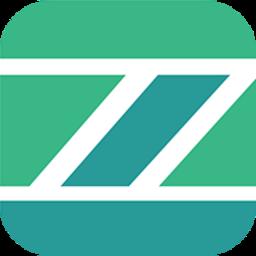 社交聊天助手(Social Chat Assistant)