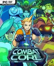 Combat Core��������