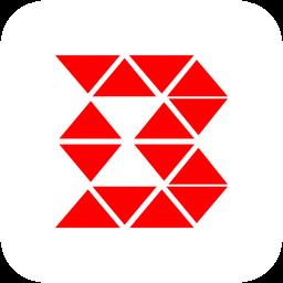BIM轻量化协同管理平台