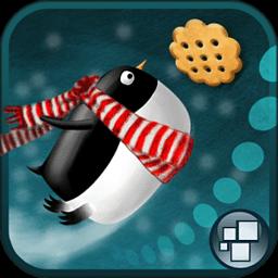 贪吃企鹅(Feed The Penguin)