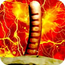 邪恶大香肠游戏(Sausage)