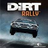 尘埃拉力赛steam汉化包(DiRT Rally)