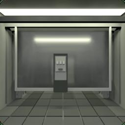 体素的房间逃脱最新版(Room escape in voxel)