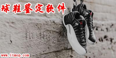 球鞋鉴定软件哪个好?球鞋鉴定app排名_免费球鞋鉴定app下载