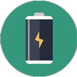 电池修复器app