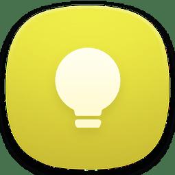 达文西光能手电筒app