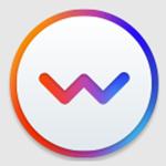Waltr2 windows版(手机数据传输软件)