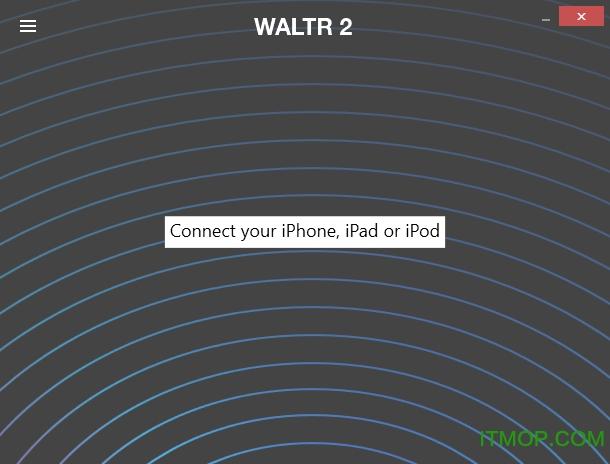 waltr2破解版