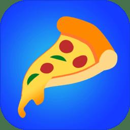 欢乐披萨店2020