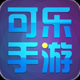 可�酚��app