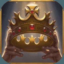王的游戏破解版(Medieval Dynasty)