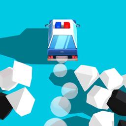 道路故障3D免费版
