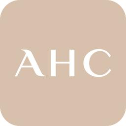ahc正品验证软件