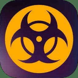 细菌起源2中文破解版(Biotix 2)