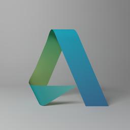 Autodesk卸载工具