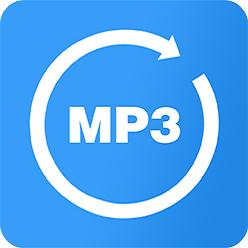 TextToMp3(小语种配音)