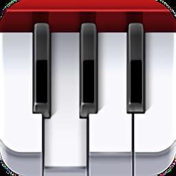 手机钢琴键盘软件