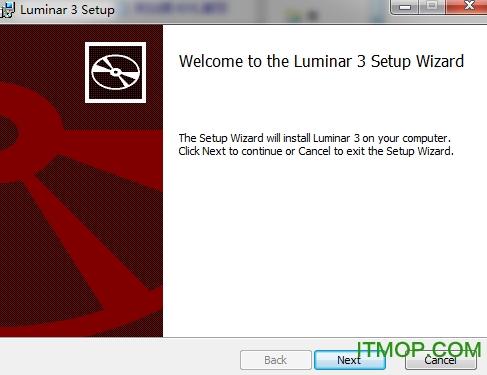 luminar3破解版