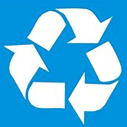 垃圾分类软件