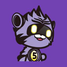 紫虎5G云