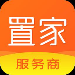 天津置家�盟服�丈�app