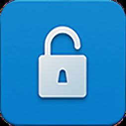 emui8.0 第三方一键锁屏