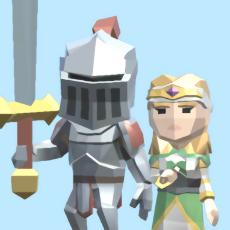 10骑士(TenKnights)